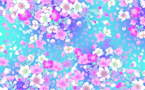 pattern cute background pattern wallpapers best wallpapers