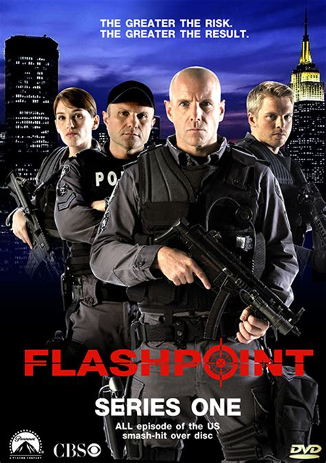 dramanice the unit watch flashpoint season 1 episode 12 haunting the barn