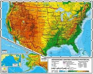 us geography map states elk ridge us history us geography