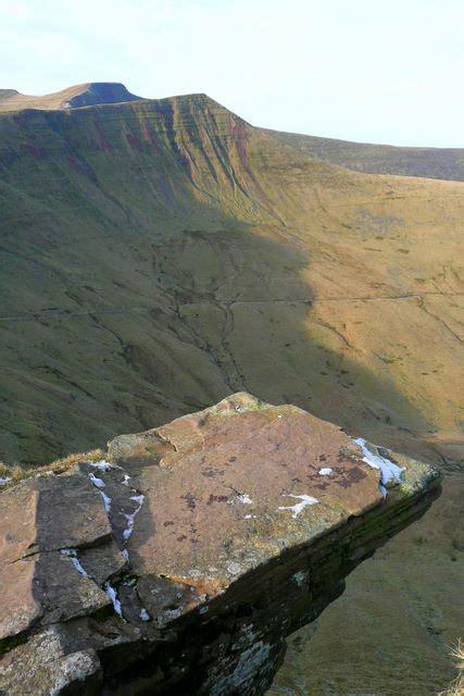 big fan co fan y big photos uk mountain guide