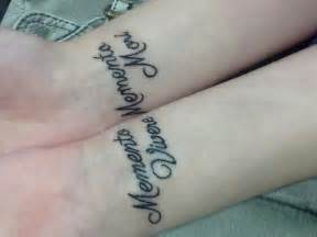 18 best images about tattoo ideas on pinterest compass
