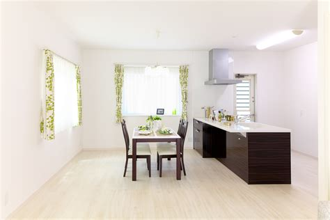 home decorating blog sites stowers furniture stowers furniture