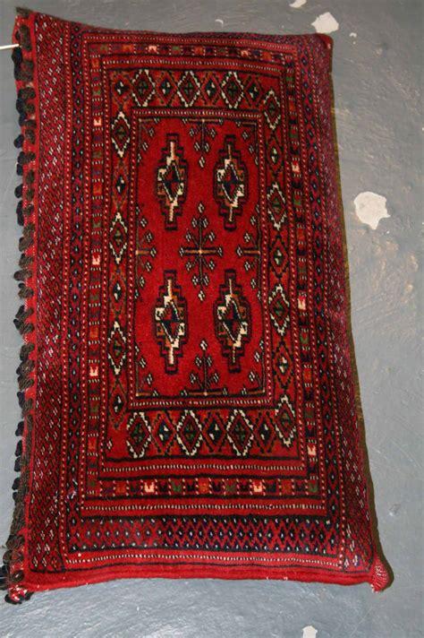 turkmen rug turkmen rug