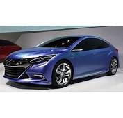 2018 Honda Insight  New Cars And Trucks
