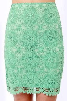 Mint Snake Print Cotton Blouse 1000 images about want wish list on