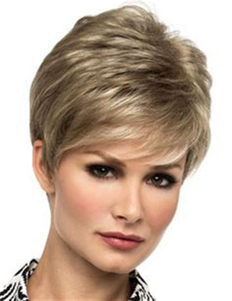 bangs for volume at crown envy wigs on pinterest wigs construction and thinning hair