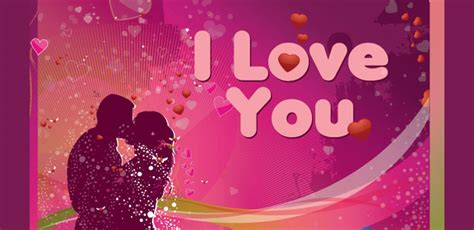 imagenes i love you forever imagenes de corazones que digan i love you imagui