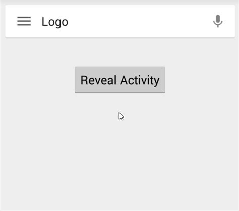 android search bar github kieronquinn persistentsearch a clone of the now maps play persistent search bar