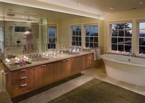 bathroom remodel portland bathroom remodeling by h h portland seattle remodeler