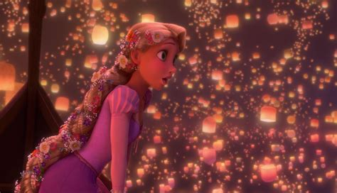 film disney rapunzel tangled full movie screencaps tangled image 21737949