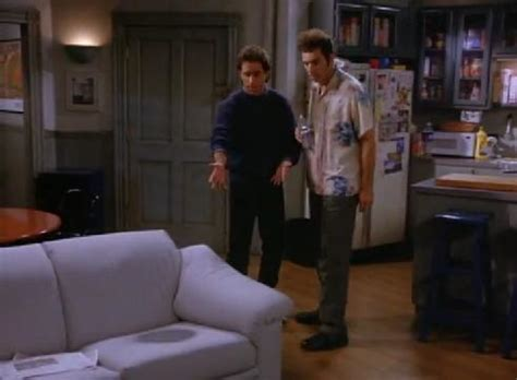 seinfeld george couch the couch wikisein the seinfeld encyclopedia
