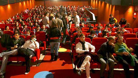 cines camas sevilla el lunes al cine