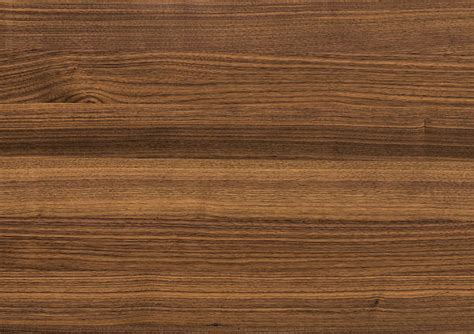 Holz Walnuss by Royalty Free Walnut Wood Texture Pictures Images And
