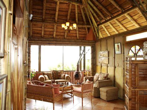 Permalink to Model Rumah Bali Minimalis
