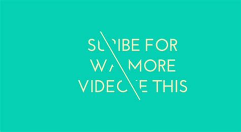 typography animation make a simple typography animation for for 5 seoclerks