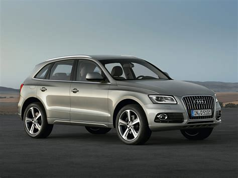 Audi Q5 2015 Reviews by 2015 Audi Q5 Price Photos Reviews Features
