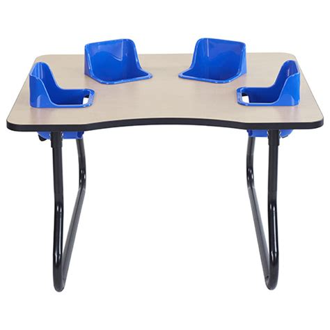 Infant Feeding Table Table Idea Infant Feeding Table