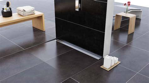 box per doccia a pavimento profili in acciaio per box doccia profili per box doccia