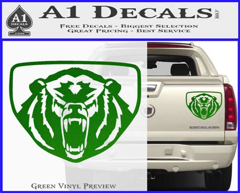 Emblem Stiker Timbul Logo Garputala Yamaha yamaha grizzly decal sticker logo 187 a1 decals