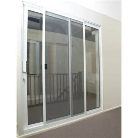 prices on sliding glass patio doors home improvement ideas