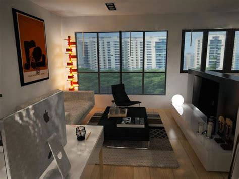 2 bedroom hdb 63 best images about design singapore homes public