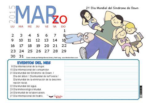 Calendario Marzo 2015 Calendario Mes De Diciembre 2015 Actiludis