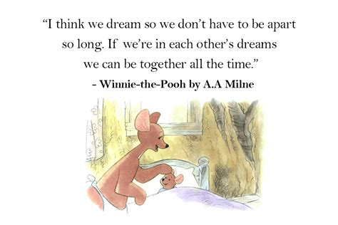 Winnie The Pooh Cakekue Winnie The Pooh top 10 winnie the pooh quotes with pictures imagine forest