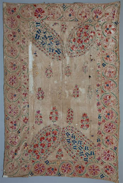 rug hooking central uzbek suzani antique rugs and textiles