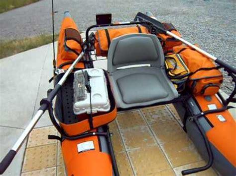 pontoon boat trailer modifications colorado xt pontoon on land 2 youtube