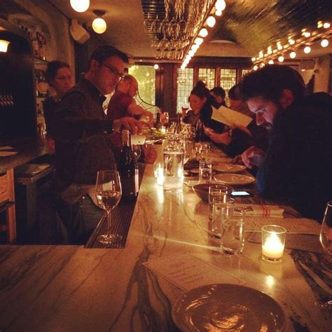 Top Nyc Wine Bars by Worth The Buzz Top Five Nyc Wine Bars Epicure Culture