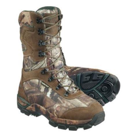 cabelas boots cabela s 1200 gram whitetail boots