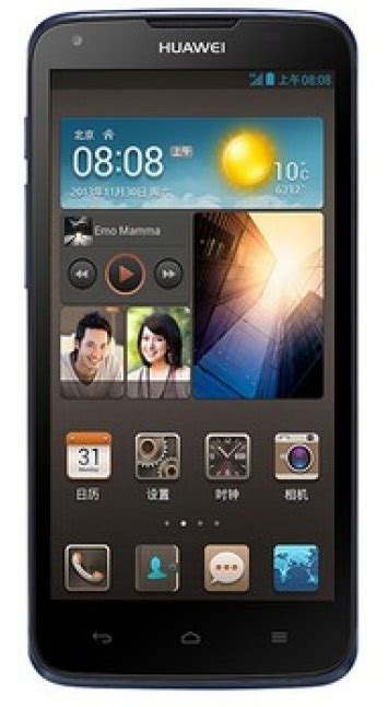 themes huawei u8500 huawei ascend g716 overview