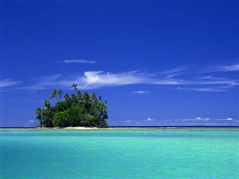 islands a trip through solomon islands travel guide and travel info tourist destinations
