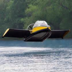 Kitchen Wall Ideas Pinterest Hoverwing Flying Hovercraft The Green Head