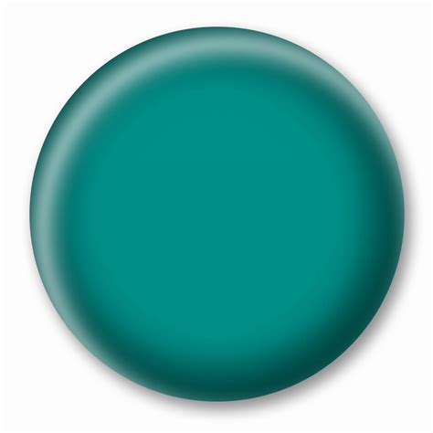 benjamin practical teal 734 in aqua living room paint colors teal peacock accent
