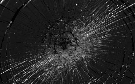 broken glass wallpaper android apps on play