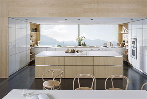 keuken en badkamer zeeland keukens badkamers en interieur regio zeeland studio de