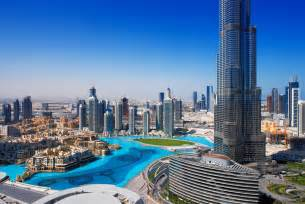 Of Dubai Dubai Wallpapers Wallpaper Cave