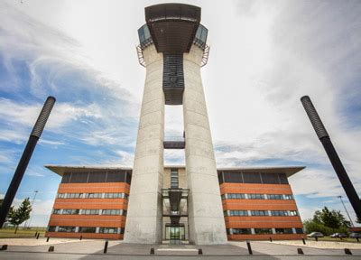 aircargopedia vatry airport