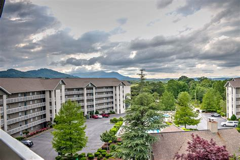 Pigeon Forge Sweepstakes - family resort pigeon forge whispering pines condominimums