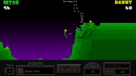 pocket tanks version apk pocket tanks free