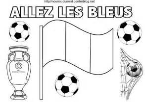 Coloriage Foot Dessin De Football Imprimer Coloriage De Football L