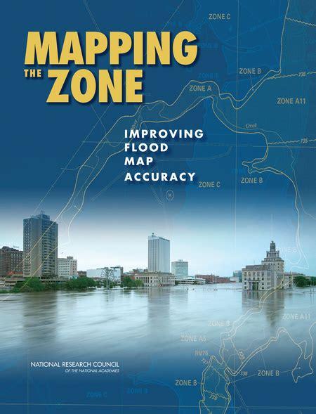 the zone book report msc reports