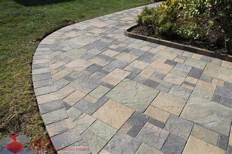 Cost Of A Paver Patio Average Cost Of Installing A Paver Patio Clevelandbittorrent