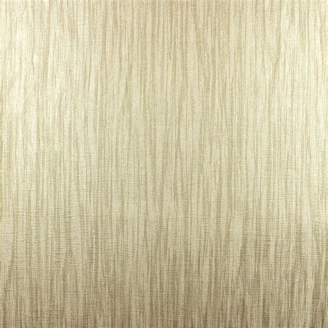 Kitchen Interior Designer by Milano Texture Plain Glitter Wallpaper Gold M95562