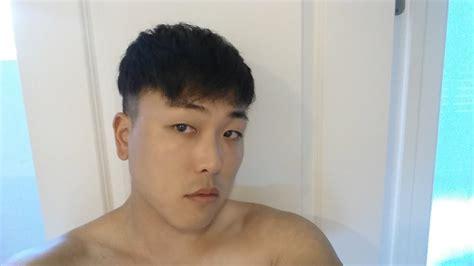 block cut hair style k pop two block hair cut 9 months post hair transplant