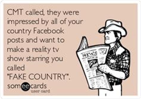 Fake Country Girl Meme - funny on pinterest fake country girls nurses and tony