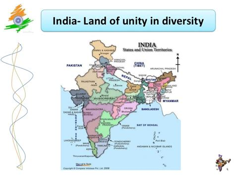 doodle for india unity in diversity essays on india a land of festivals homeworkdesk x fc2