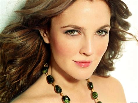 drew barrymore drew barrymore images drew wallpaper photos 4728689