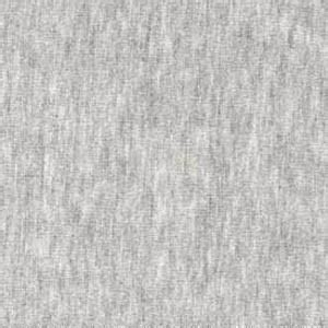 grey pattern fleece fabric fleece fabric product details buy discounted quality